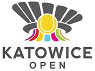 Logo Katowice Open