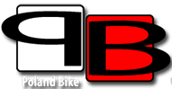 Logo Poland Bike