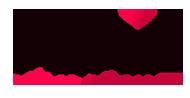 Logo PLPS