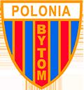 Logo Polonii Bytom