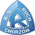 Logo Ruchu Chorzów
